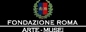 FONDAZIONE ROMA ARTE - MUSEI
